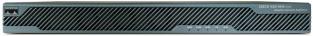 Межсетевой экран Cisco ASA5510-K8