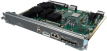 Модуль Cisco Catalyst WS-X45-SUP7L-E