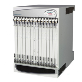 Маршрутизатор Cisco ASR5000-CHS-SYS-K9