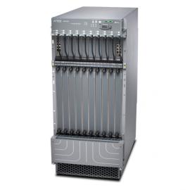 Маршрутизатор Juniper CHAS-MX2008-S