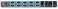 Коммутатор Juniper QFX5100-24Q-3AFI