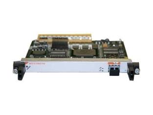 Модуль [SPA-1CHOC3-CE-ATM=]