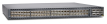 Коммутатор Juniper QFX5100-48S-AFO