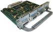 Модуль Cisco NM-4A/S