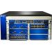 Межсетевой экран Juniper SRX3600BASE-DC2