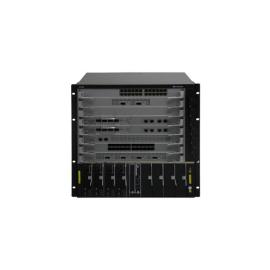 Коммутатор Huawei S7706 (ES0B00770600)