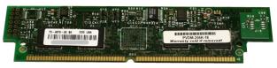 Кодек Cisco PVDM-256K-20
