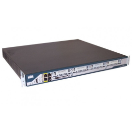 Маршрутизатор Cisco 2801-HSEC/K9