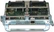 Модуль Cisco NM-1FE2W