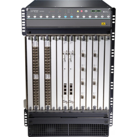 Маршрутизатор Juniper MX960-PREMIUM3-DC-ECM