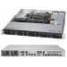 Сервер Supermicro 1028R-TDW (SYS-1028R-TDW)