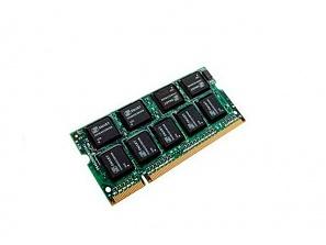 Модуль [M-ASR1K-EUSB-1GB=]