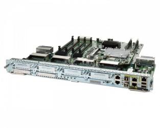 Модуль [C3900-SPE100/K9=]