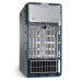 Коммутатор Cisco [N7010-ASAS60-K9]