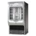 Маршрутизатор Cisco ASR-9010-AC-V2