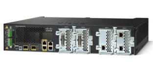 Маршрутизатор Cisco [CGR-2010/K9]