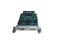 Модуль Cisco VWIC-2MFT-E1