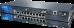 Межсетевой экран Juniper SRX220H2