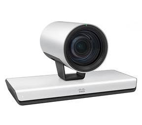Камера Cisco Precision 40 [CTS-CAM-P40=]