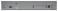 Межсетевой экран Juniper SRX110H2-VA