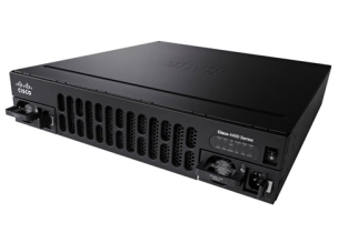 Маршрутизатор Cisco [C1-CISCO4431/K9]