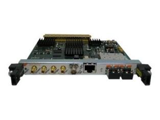 Модуль [SPA-2X1GE-SYNCE=]