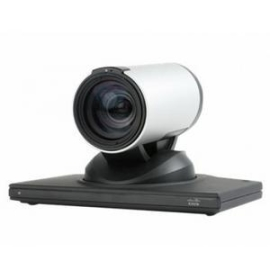 Камера [CTS-PHD-1080P-KIT=]
