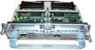 Модуль Cisco NM-1FE2W-V2