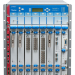 Маршрутизатор Juniper CHAS-BP-T4000-S