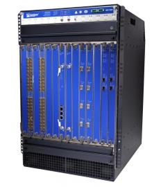 Межсетевой экран Juniper SRX5800BASE-HC-AC