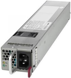 Блок питания AC для коммутатора Cisco Catalyst 4500-X