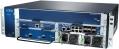 Межсетевой экран Juniper SRX1400BASE-GE-DC