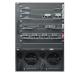 Коммутатор Cisco VS-C6509E-SUP2T