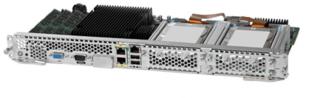 Сервер [UCS-E160DP-M1/K9=]