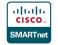 Сервисный контракт Cisco [CON-SNTP-C701BN]