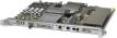 Модуль Cisco ASR1000-RP2