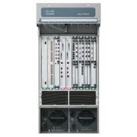 Шасси [7609S-RSP7C-10G-R]