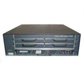 Маршрутизатор Cisco 7204VXR/400
