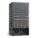 Коммутатор Cisco VS-C6513E-SUP2T