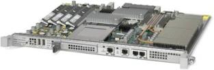 Жесткий диск Cisco [MASR1002X-HD-320G]