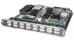 Модуль Cisco Catalyst WS-X6816-10T-2T