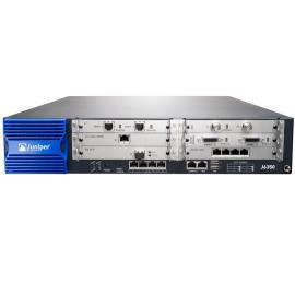 Маршрутизатор Juniper J-6350-JB