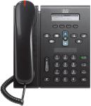 VoIP / Телефония