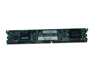 Кодек Cisco PVDM3-32