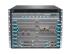 Межсетевой экран Juniper SRX5600E-BASE-AC