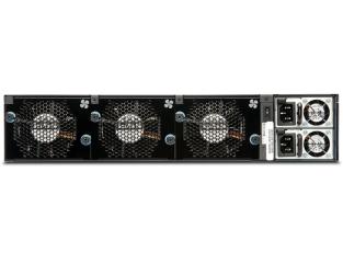 Коммутатор Juniper QFX3100-GBE-ACR