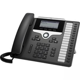 Телефонный аппарат Cisco [CP-7861-K9=]