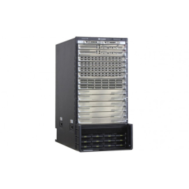 Коммутатор Huawei CE12812-AC