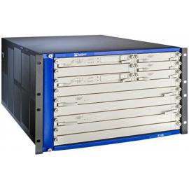 Маршрутизатор Juniper ES2-BSLM6-SYS