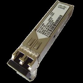 Модуль SFP Cisco GLC-SX-MM
